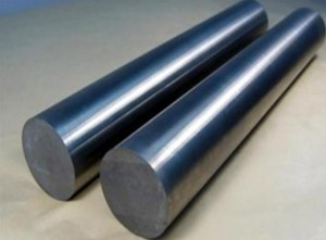 201.202 Stainless hlau bar