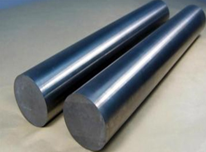 201,202 Stainless Steel bar Featured Image