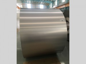 409, 409L, 410,410S, 430 stainless steel coil