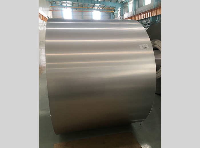 409, 409L, 410,410S,430 stainless steel coil Featured Image