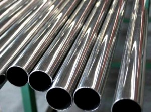 926 stainless stiel sheet / bar / piip