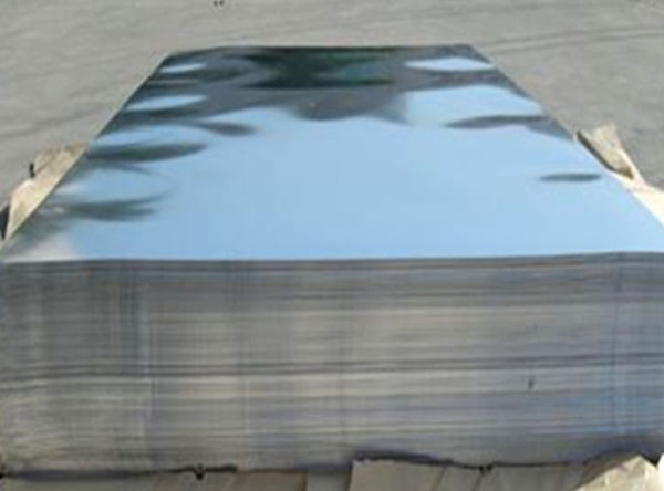 409,409L,410,410S,420,420J2,430 stainless steel sheet Featured Image