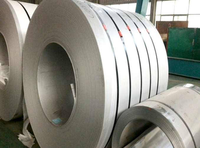 Corrosion Resistance Inox Stainless Steel Featured Image