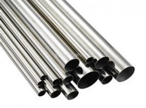 201 202 pipe stainless steel