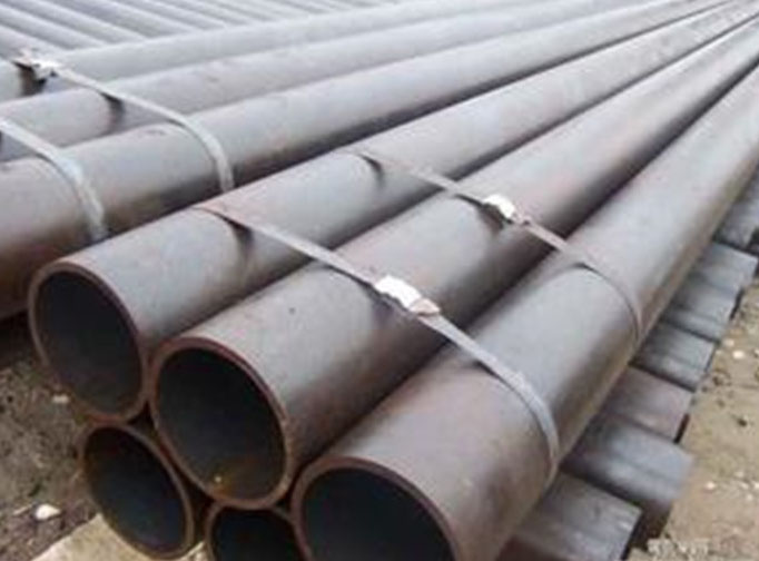OEM Supply Mild Steel Plate -